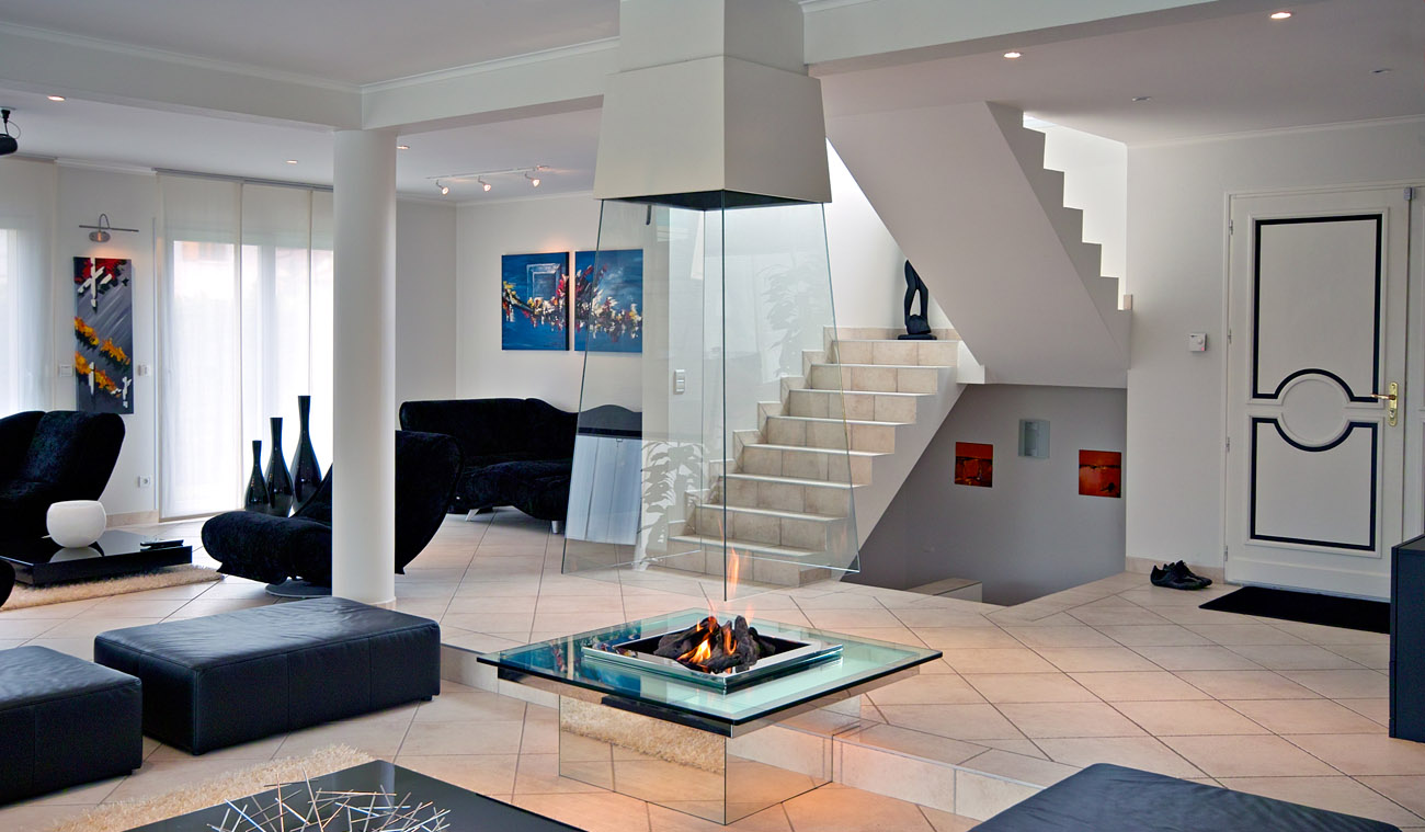 bloch design contemporary fireplaces bespoke fireplaces
